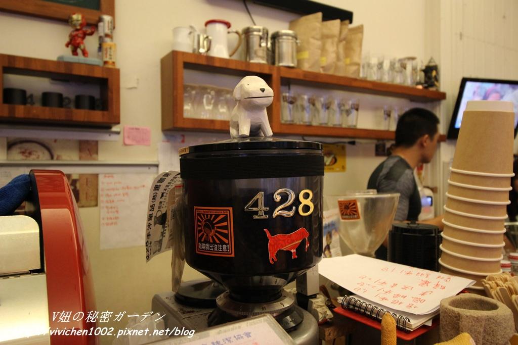 IMG_0759_副本.jpg