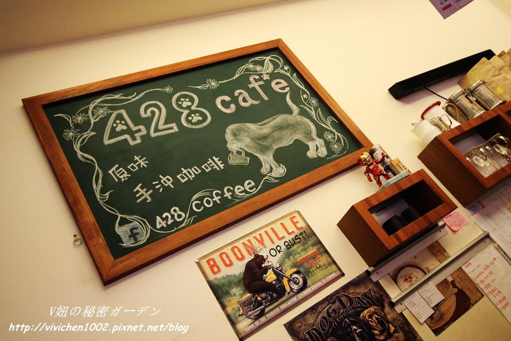 IMG_0758_副本.jpg