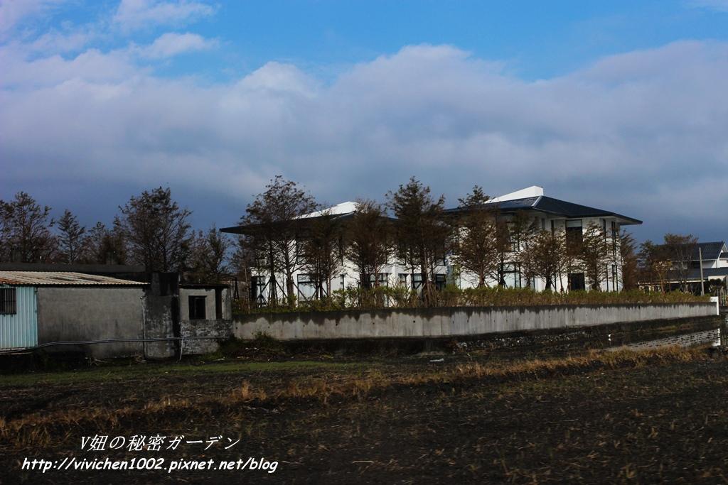 IMG_0387_副本.jpg