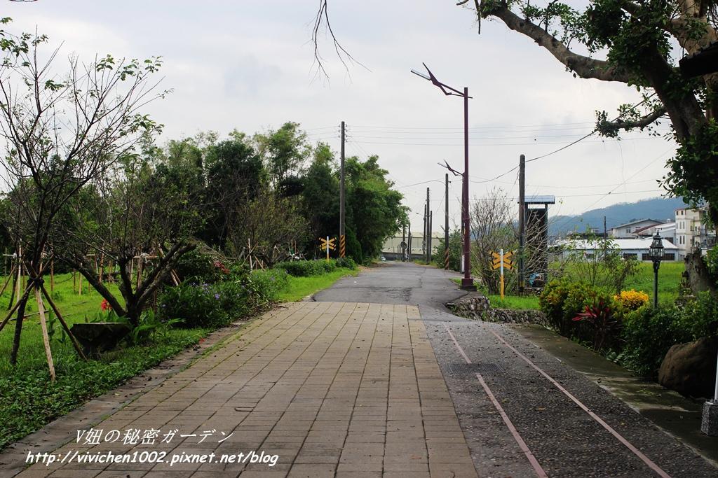 IMG_0440_副本.jpg