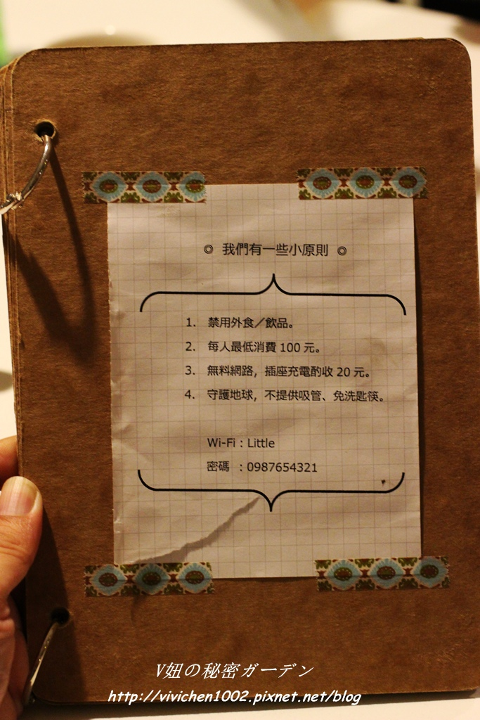 IMG_0288_副本.jpg