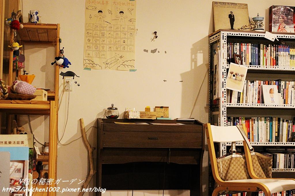 IMG_0328_副本.jpg
