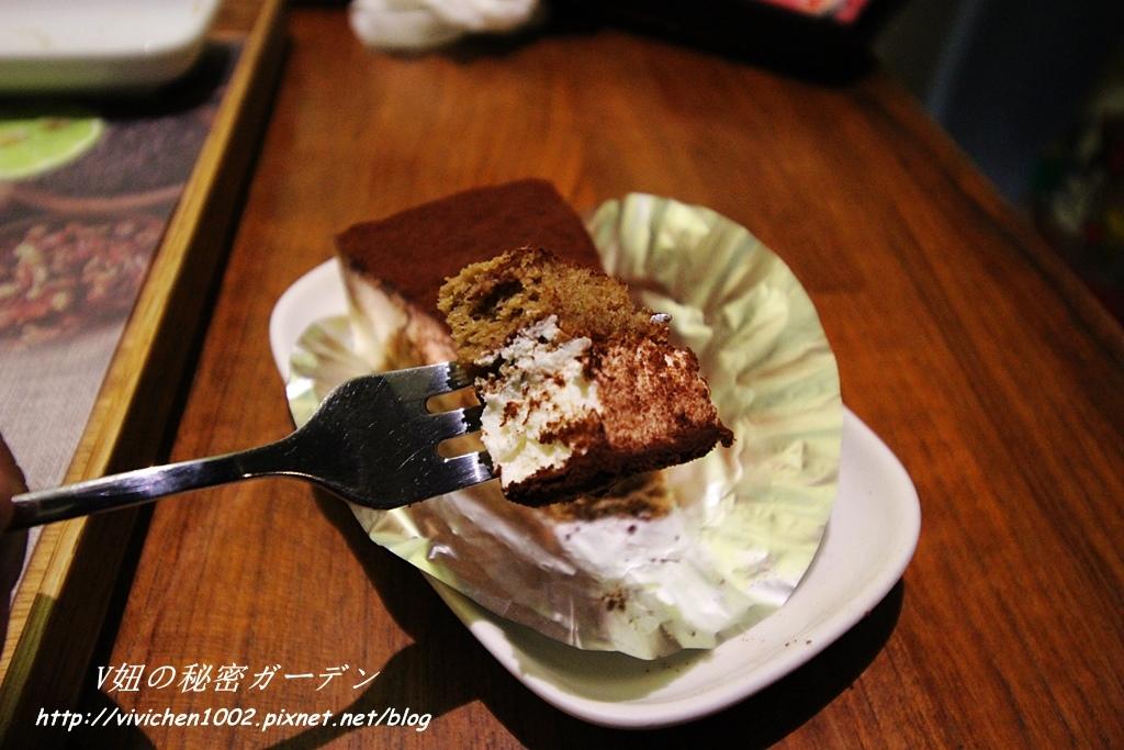 IMG_0864_副本.jpg