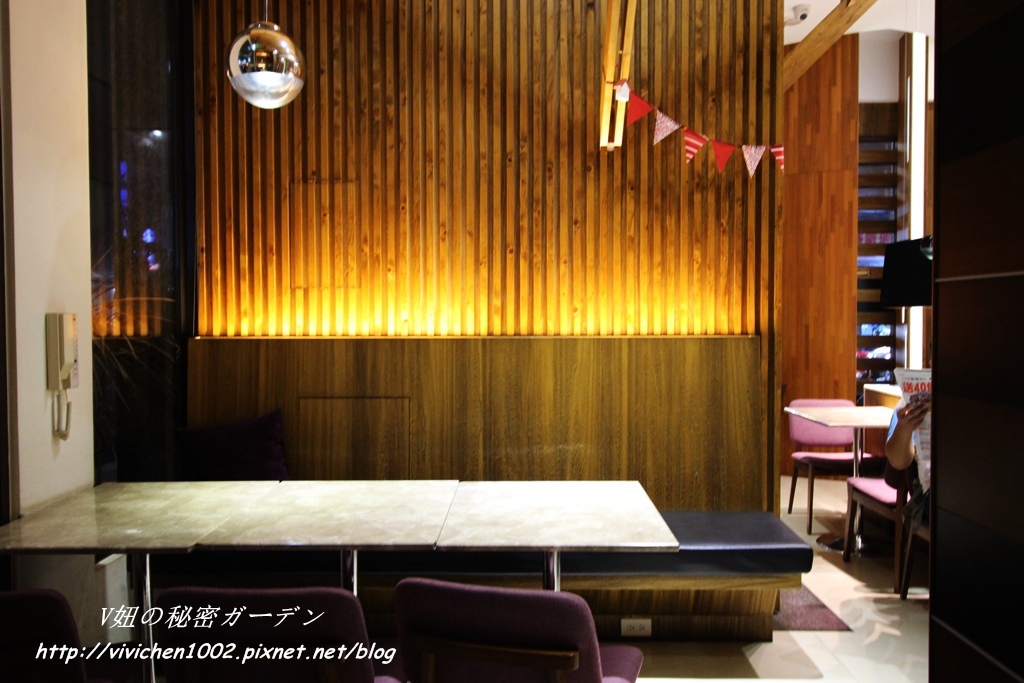 IMG_1379_副本.jpg