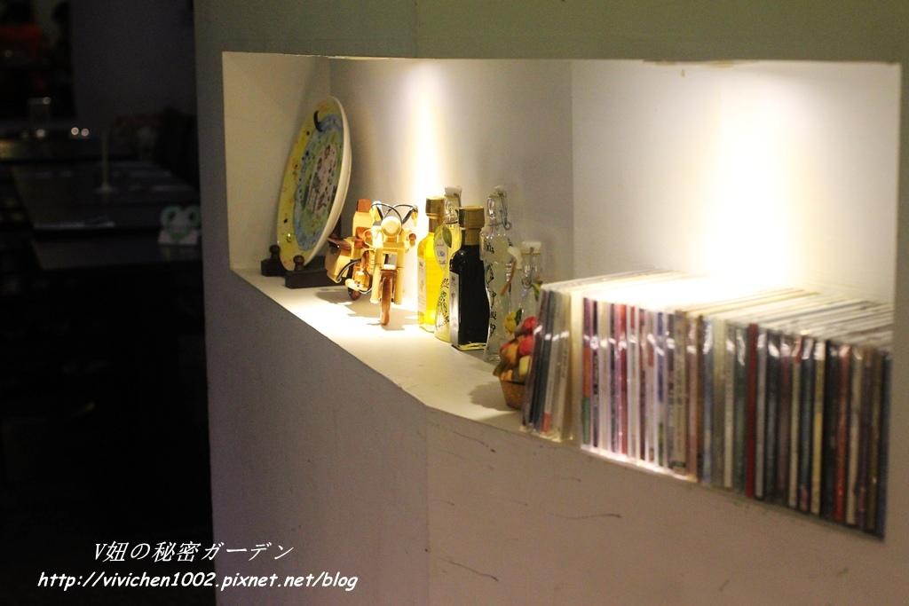 IMG_0604_副本.jpg