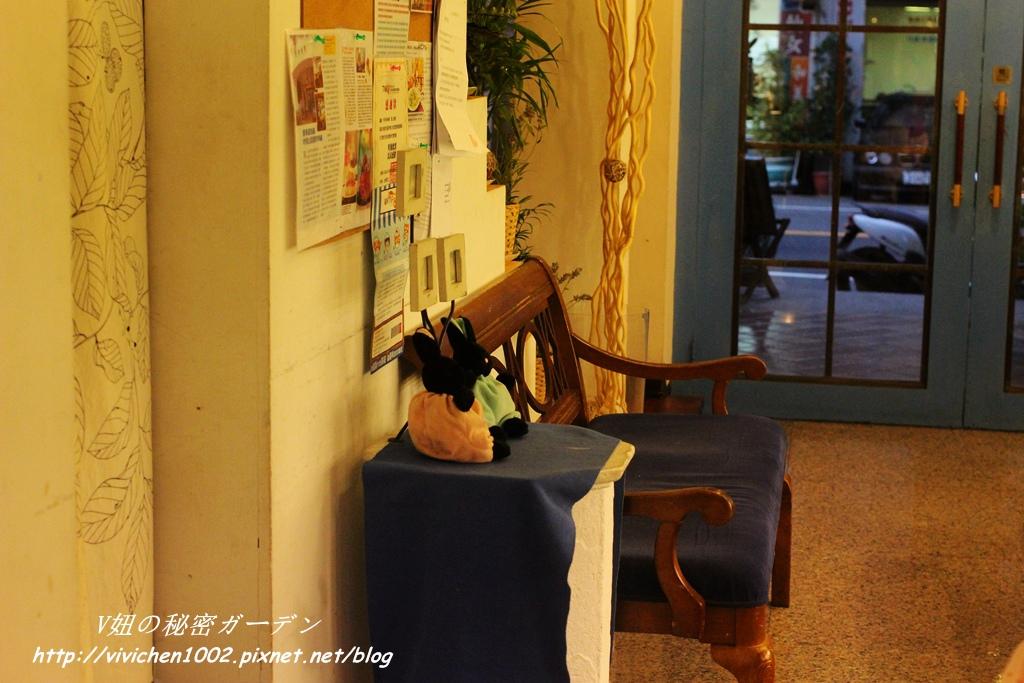 IMG_0605_副本.jpg