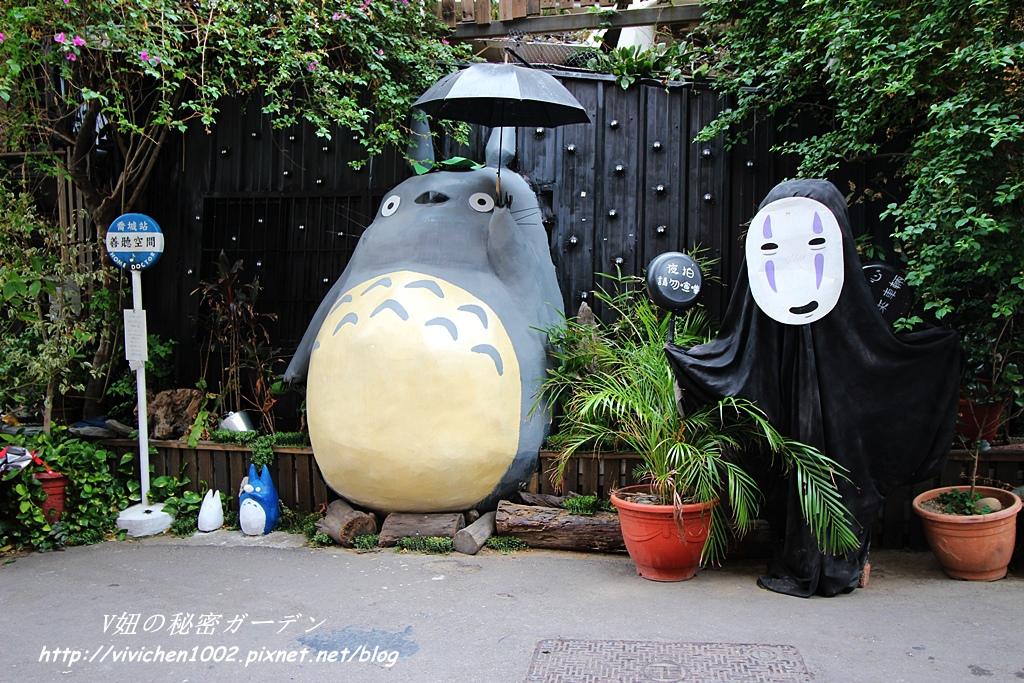 IMG_1420_副本.jpg