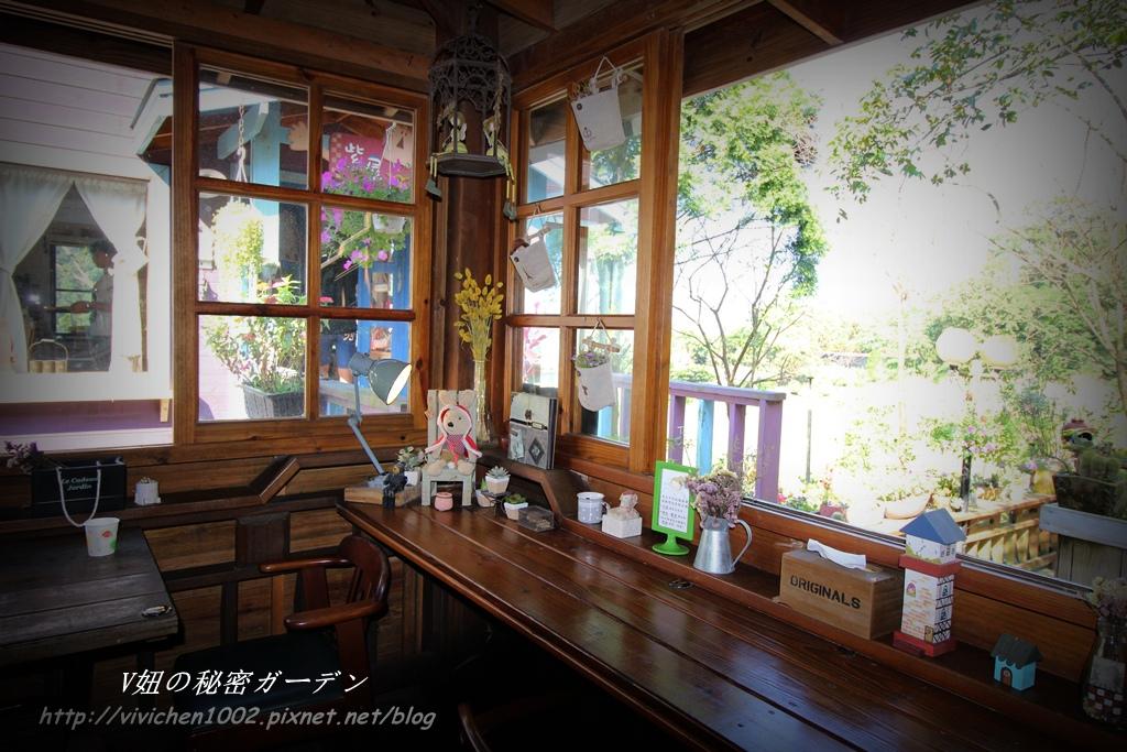 IMG_1654_副本.jpg