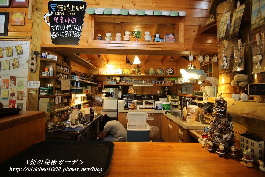 IMG_1656_副本.jpg