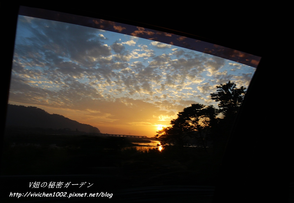 IMG_1745_副本.jpg