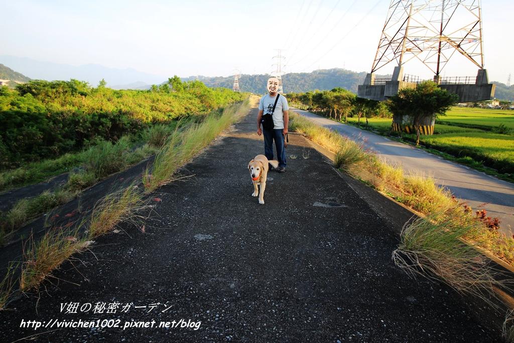 IMG_1064_副本.jpg
