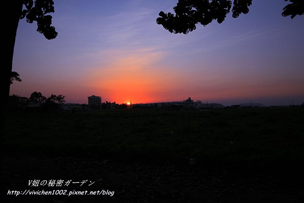 IMG_1080_副本.jpg