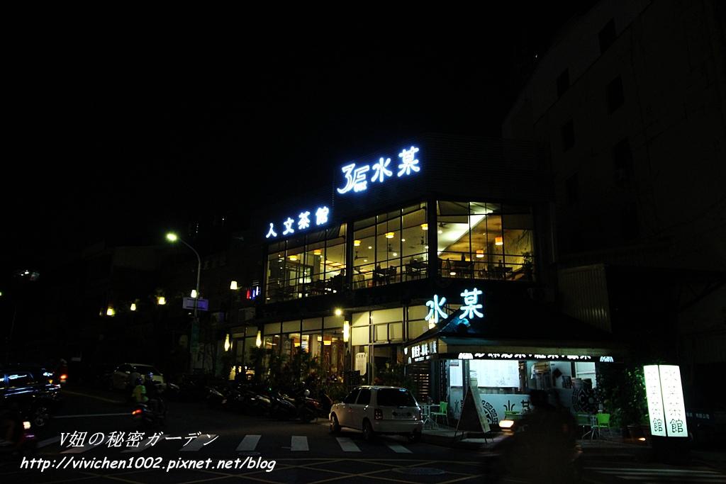 IMG_1131_副本.jpg