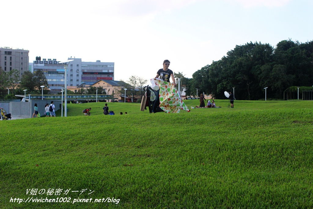 IMG_0570_副本.jpg