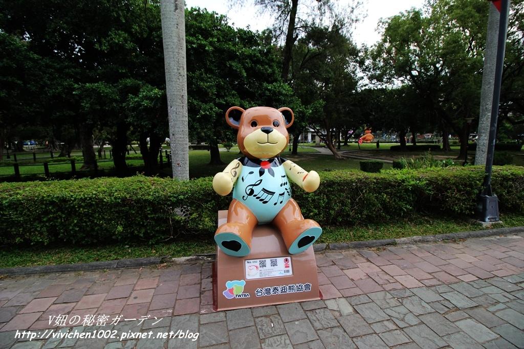 IMG_2509_副本.jpg