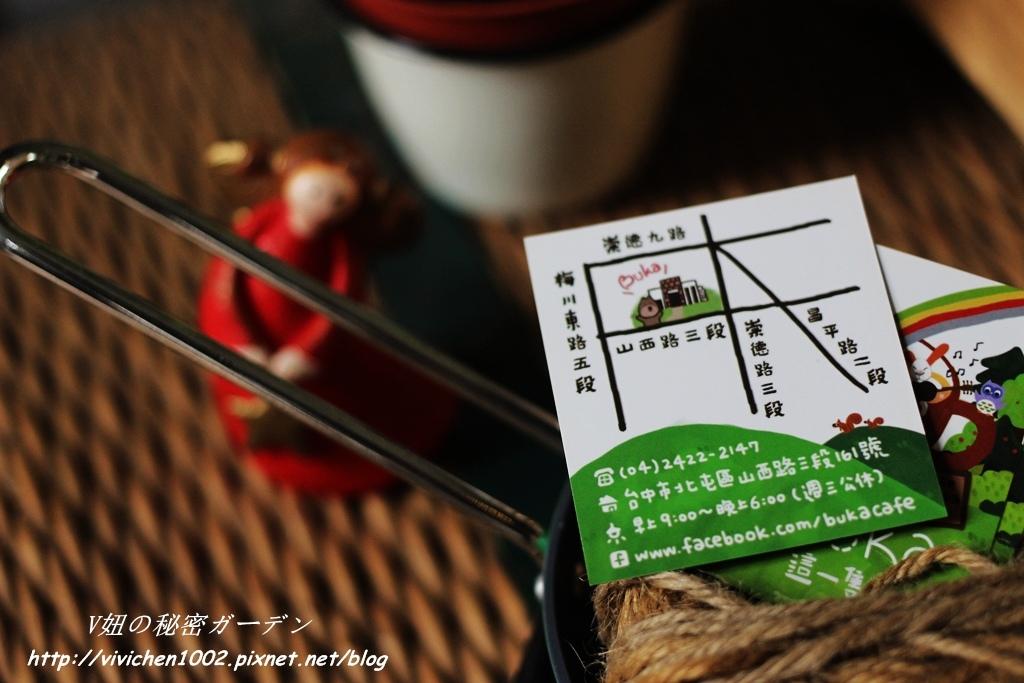 IMG_6382_副本.jpg