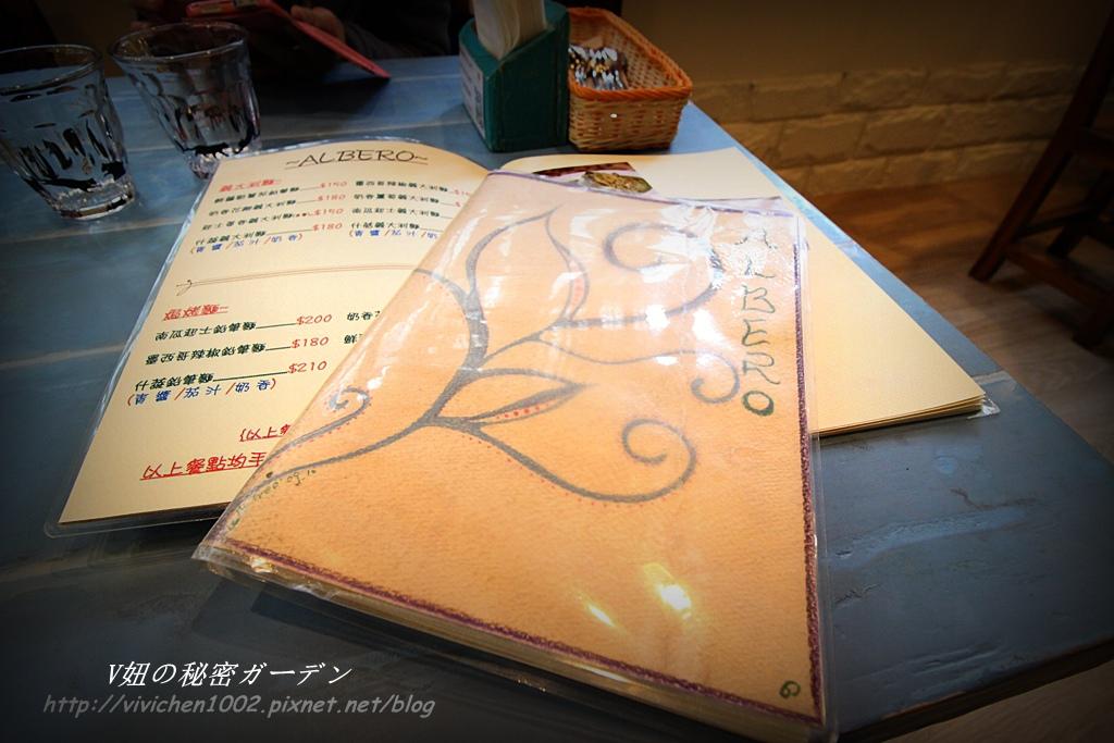 IMG_2417_副本.jpg