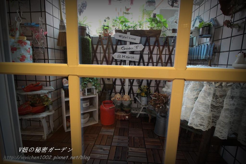 IMG_2478_副本.jpg