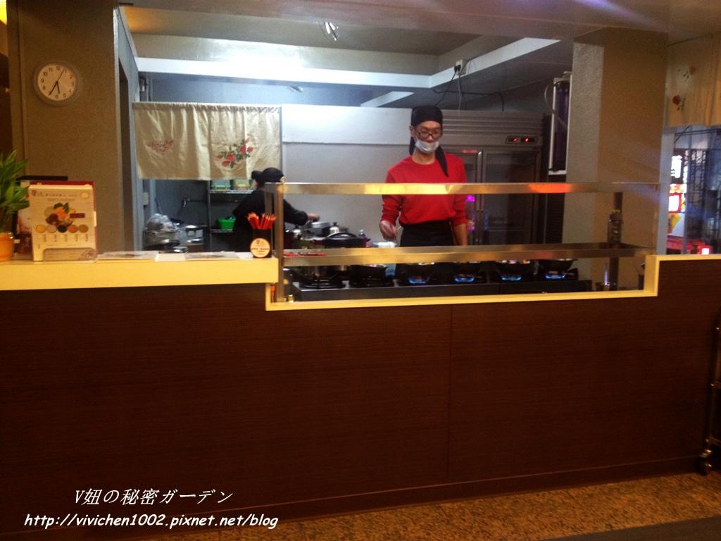 IMG_5020_副本.jpg