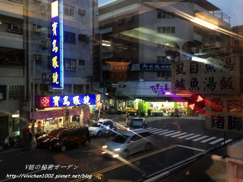 IMG_5021_副本.jpg