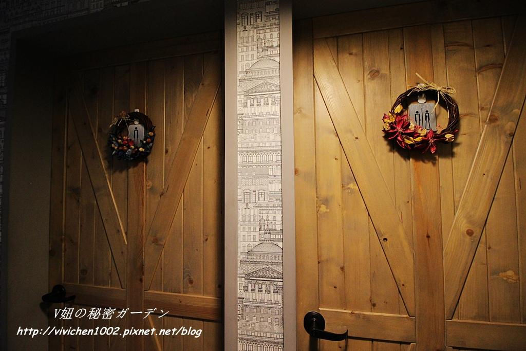 IMG_2765_副本.jpg