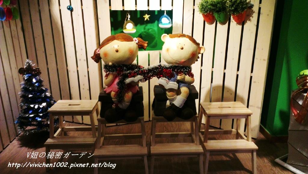 20151210喬e歐爸爸_1578_副本.jpg