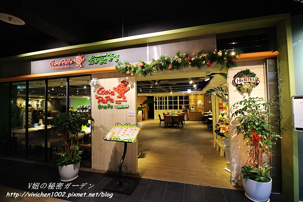 IMG_2043_副本.jpg