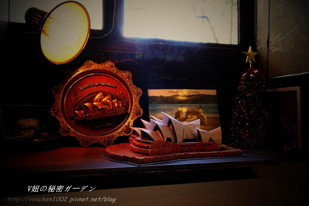 IMG_2196_副本.jpg