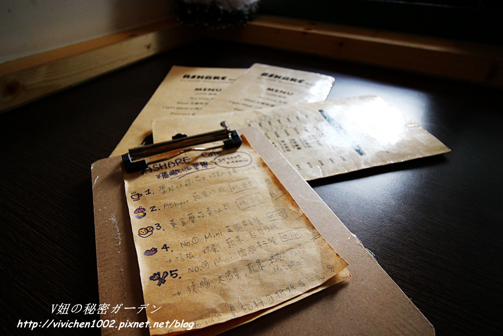 IMG_2217_副本.jpg