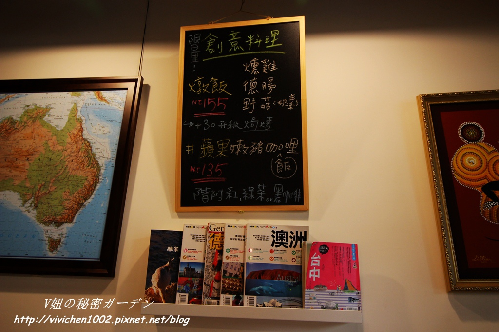 IMG_2241_副本.jpg
