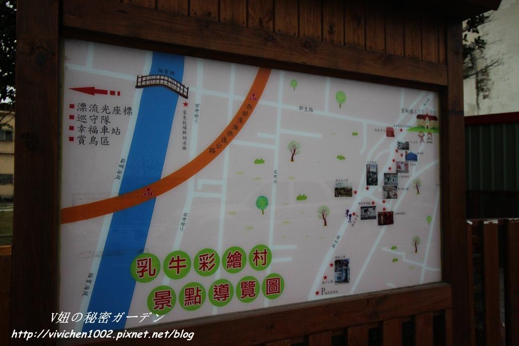 IMG_3342_副本.jpg