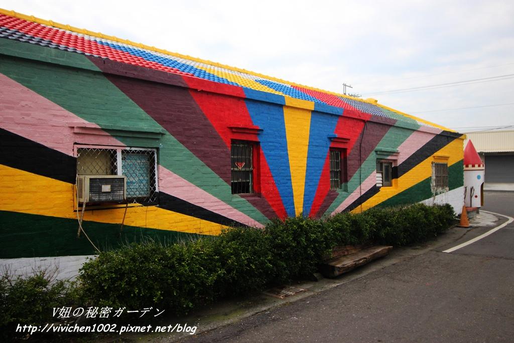 IMG_3398_副本.jpg