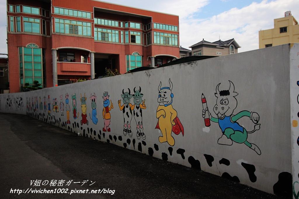 IMG_3402_副本.jpg