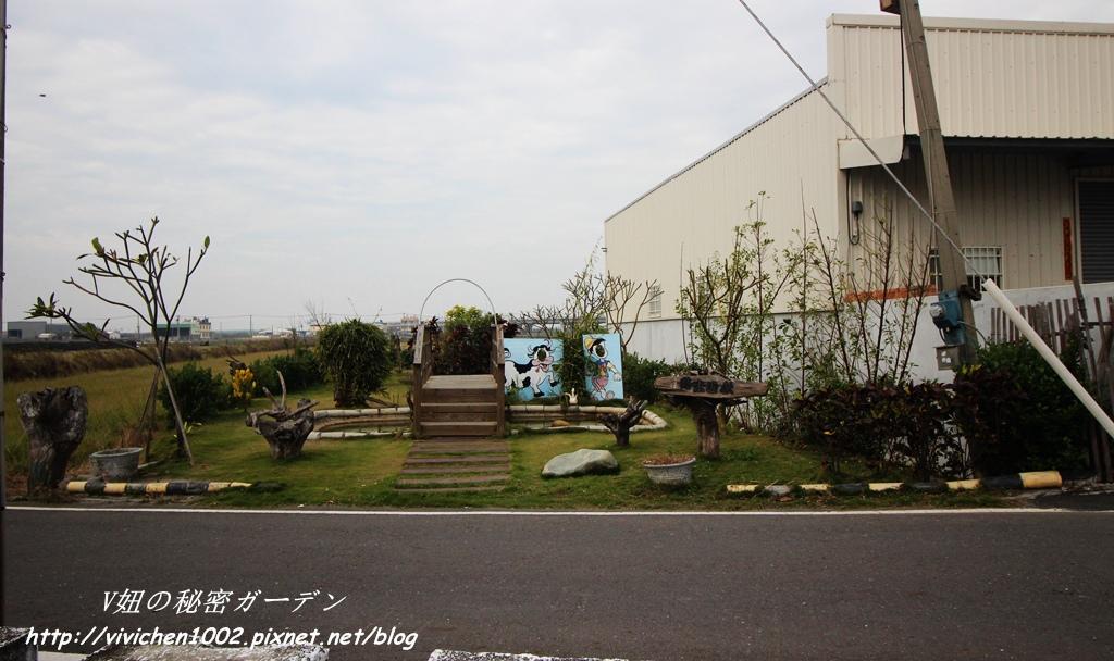 IMG_3404_副本.jpg