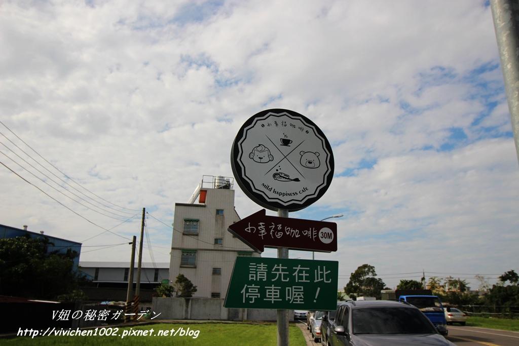 IMG_2942_副本.jpg