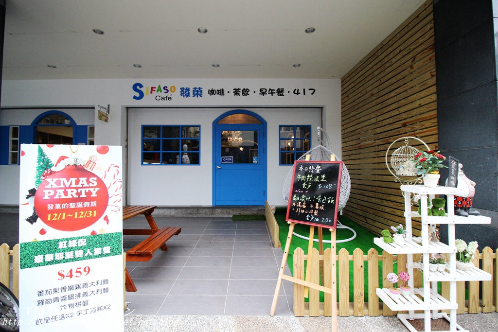 IMG_2381_副本.jpg