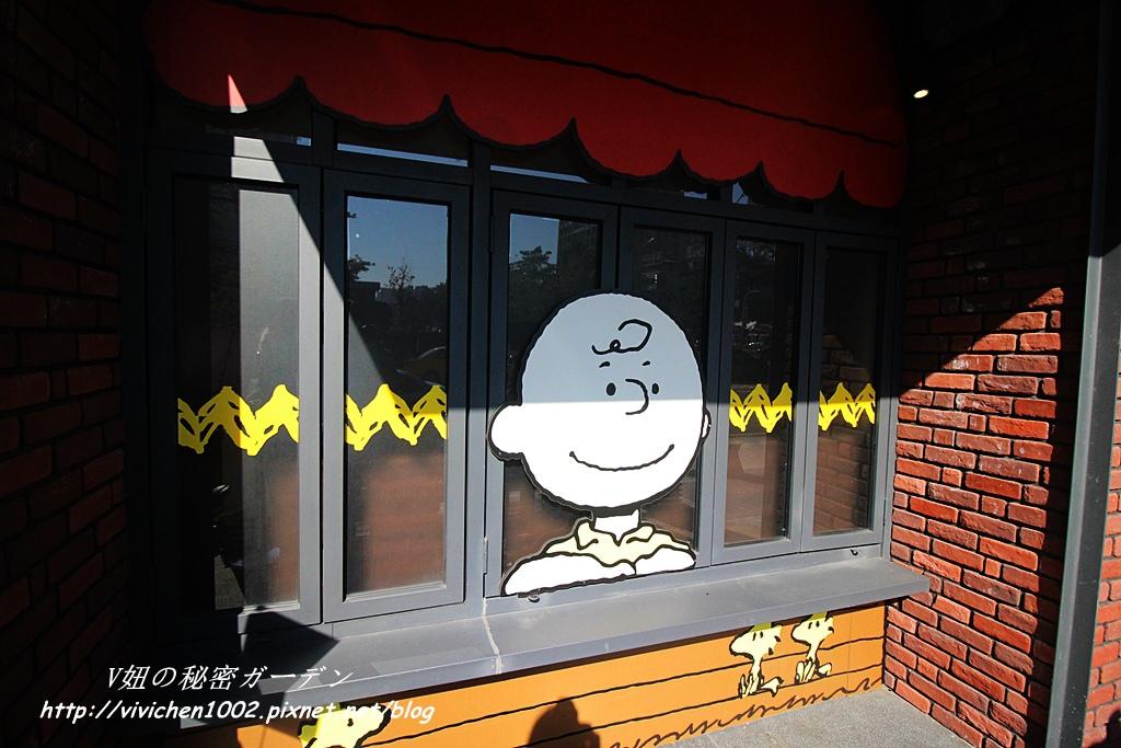 IMG_3133_副本.jpg