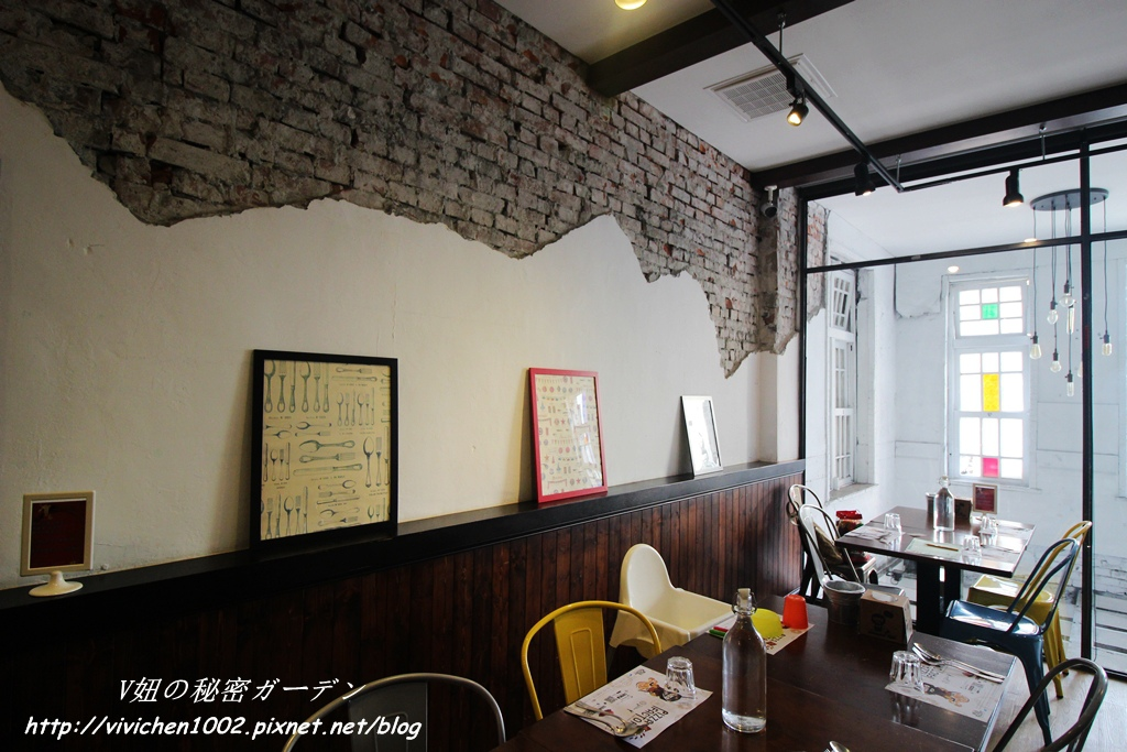 IMG_3419_副本.jpg