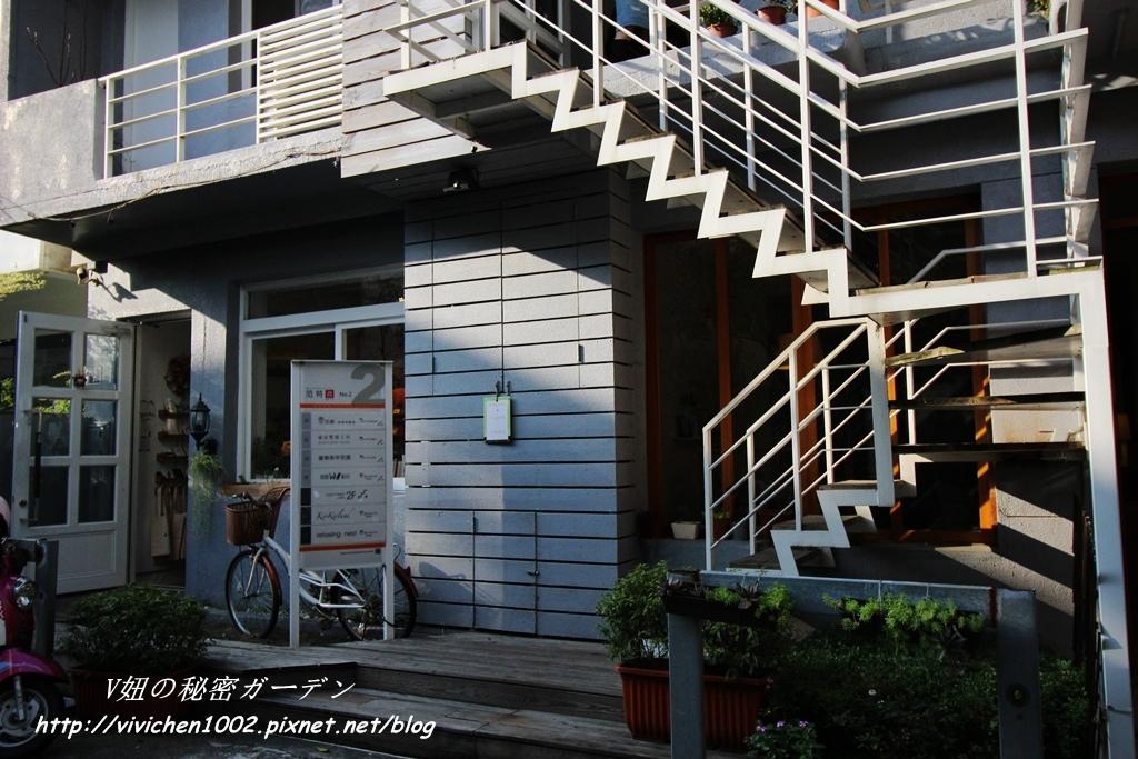 IMG_0981_副本.jpg