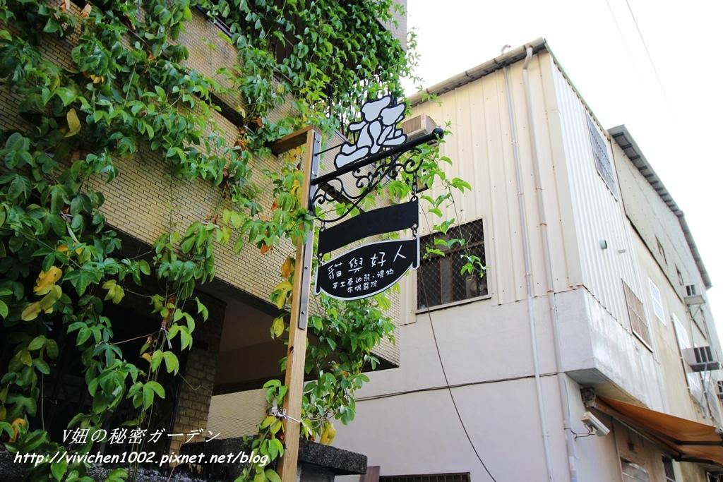 IMG_0984_副本.jpg