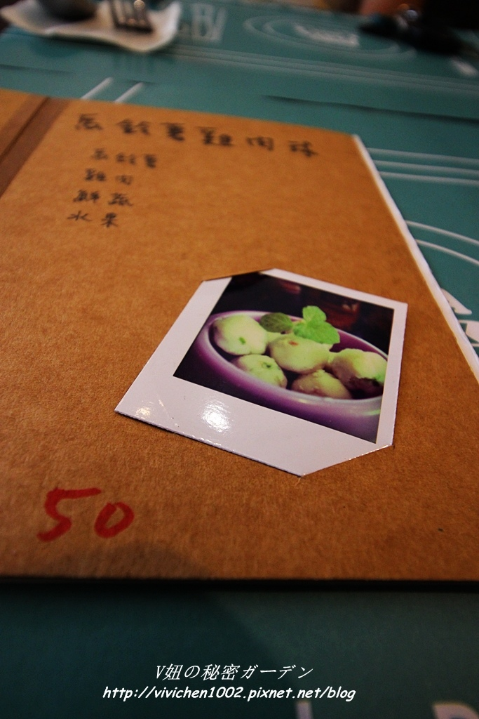 IMG_3940_副本.jpg