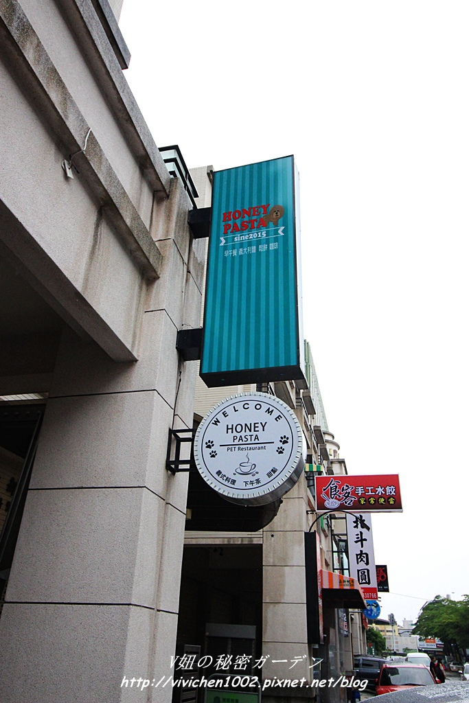 IMG_3977_副本.jpg