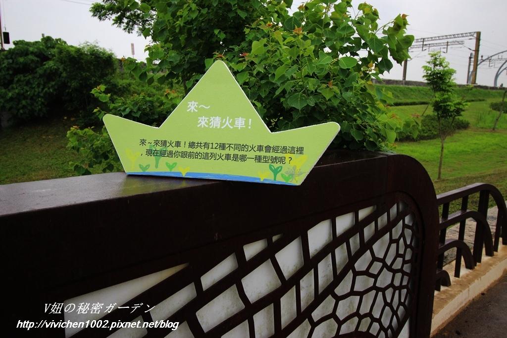IMG_4815_副本.jpg