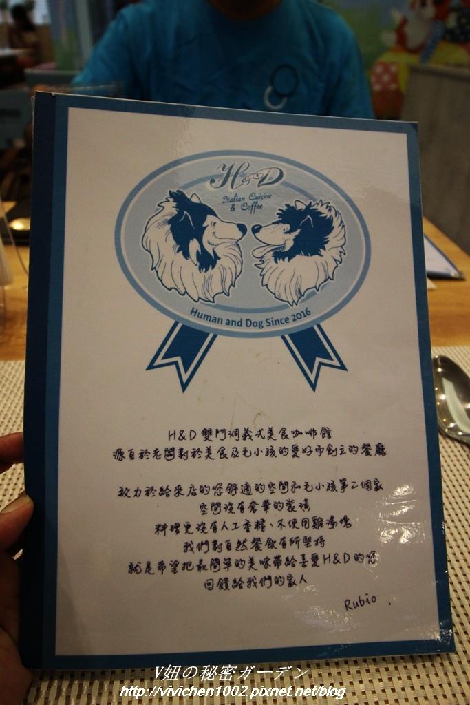 IMG_5011_副本.jpg