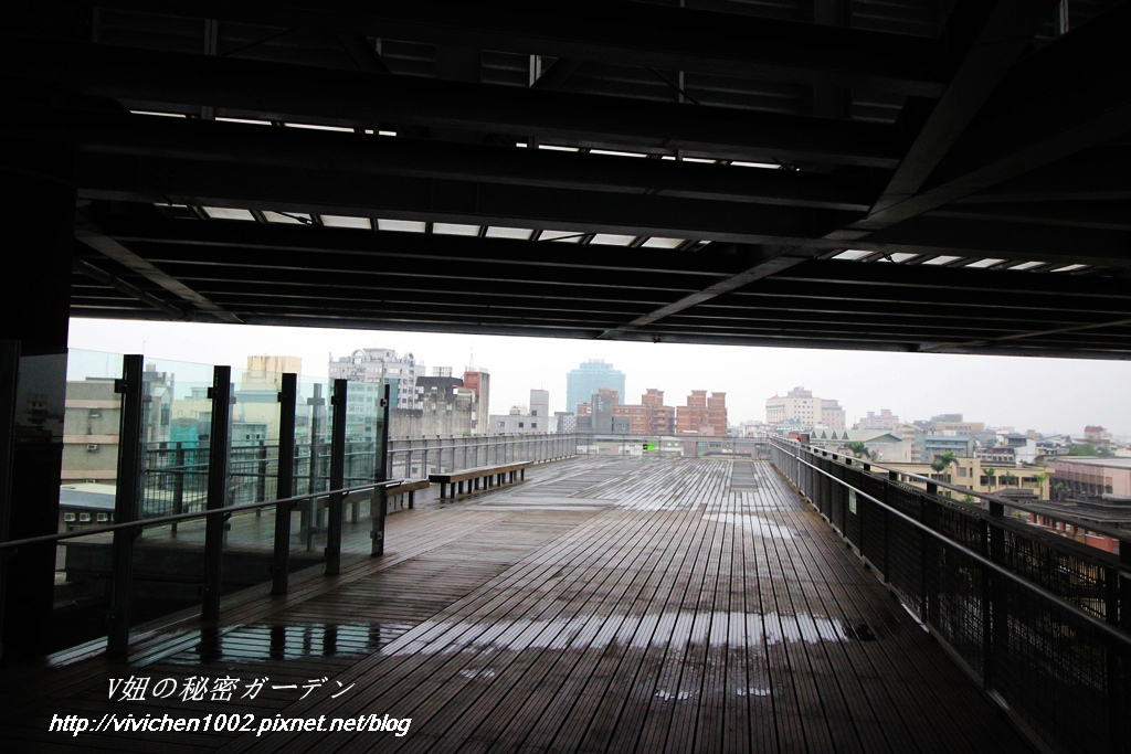 IMG_4745_副本.jpg