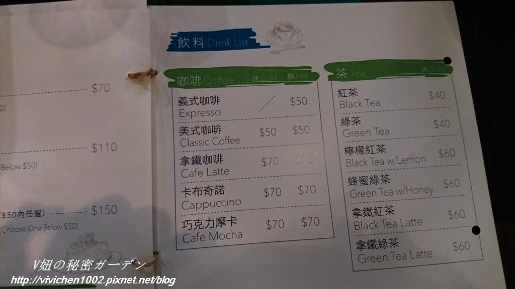 DSC_0785_副本.jpg
