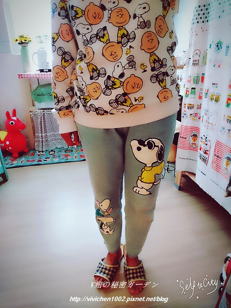 SelfieCity_20161219133341_save_副本.jpg