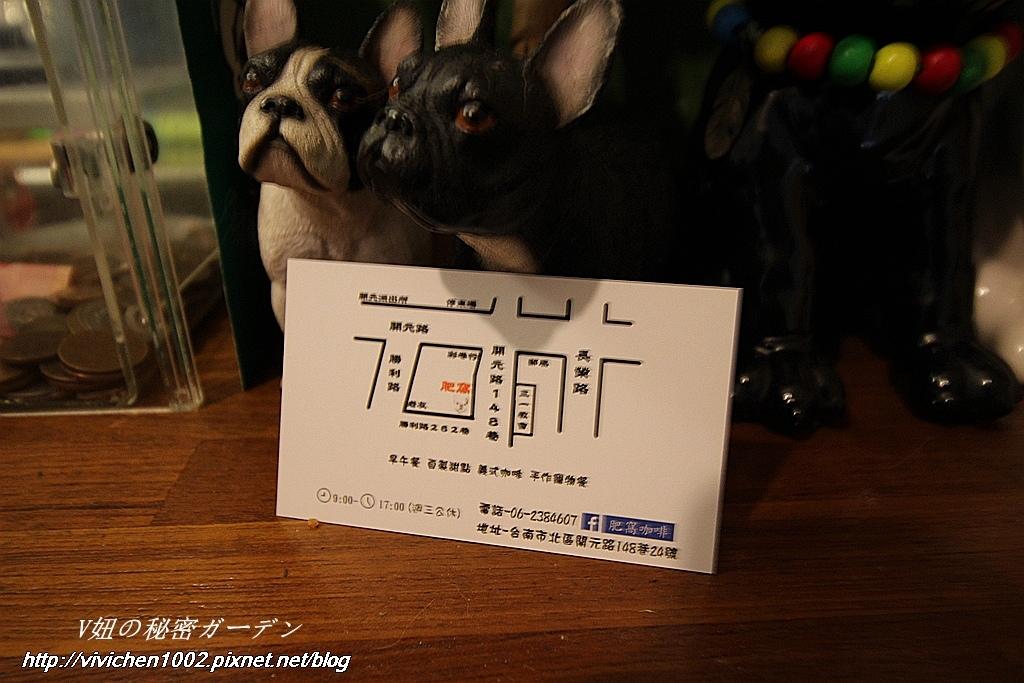 IMG_5556_副本.jpg