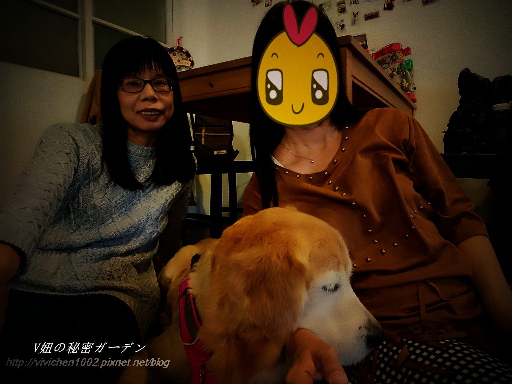 DSC_0802_副本.jpg