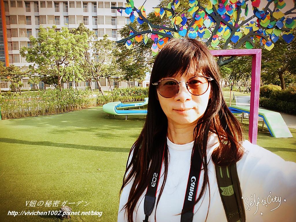 SelfieCity_20161217151247_save_副本.jpg